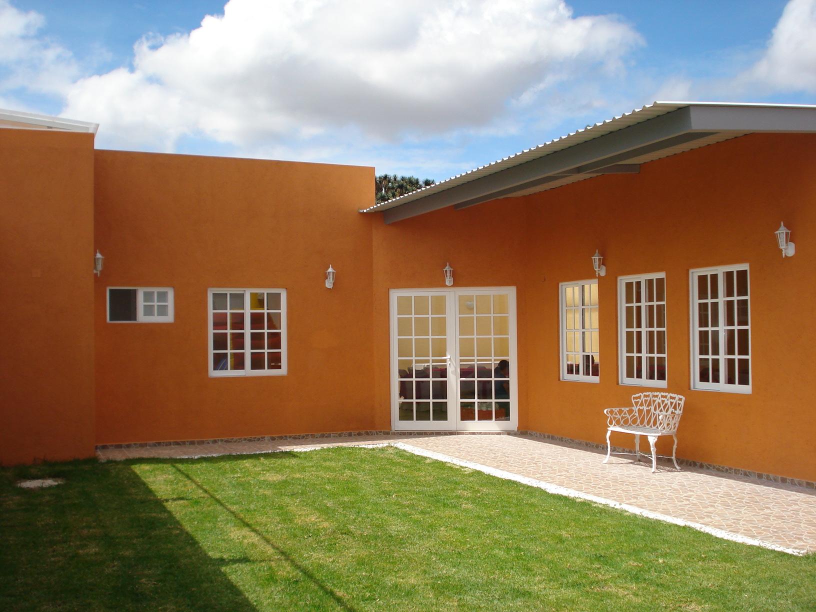 Portada salon los naranjos toluca metepec for Salon jardin villa charra toluca